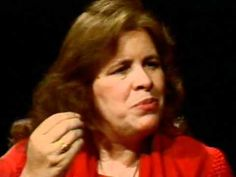 Jean Houston: Part 1 Complete: Possible Human, Possible World - Thinking Allowed DVD
