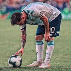 With Daily IPTV you can watch more than live channels and VOD ! Fc Barcelona, Lionel Messi Barcelona, Messi Soccer, Messi 10, Rugby, Lionel Messi Wallpapers, Messi Argentina, Leonel Messi, Football Wallpaper