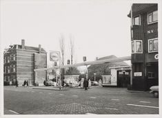 Leiden, Netherlands, Holland, Street View, History, City, Pictures, The Nederlands, The Nederlands