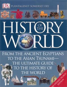 My Father's World Homeschool Curriculum - High School World History & Literature