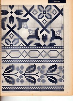 Gallery.ru / Photo # 57 - Napkins, Carpets, Pillows - Summerville
