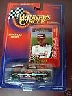 Dale Earnhardt Winners Circle Stock Car Die Cast Racing Card 1/64 Nascar 55500 $12.95 Free Shipping. Accessorizing is very important for Your Personal Style! Island Heat Products http://stores.shop.ebay.com/Island-Heat-Jeans today's clothing Fashions.
