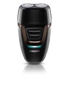Philips Trimmer, Form Board, Febreze Car, Intelligent Design, Smart Design, Everyday Objects, Design Reference, Design Awards, Products