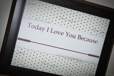 Sarah Dawn Designs: Pinterest Projects (Gifts For Him)