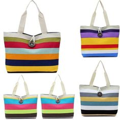 105 Best ~  Shoulder Bags  ~ images  ebd120fd2a187