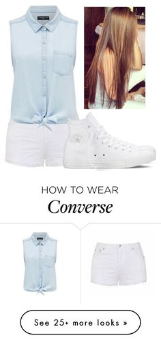 """Untitled #2116"" by hannahmcpherson12 on Polyvore featuring Ally Fashion, Forever New and Converse Nail Design, Nail Art, Nail Salon, Irvine, Newport Beach"