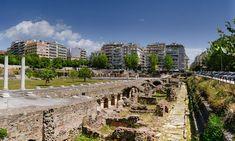 23/9/18 Thessaloniki State Symphony Orchestra