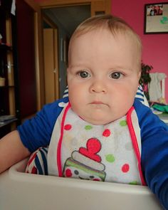Mi gordito bello   #bebé #baby #mylove #rubiales #mirubio #mibebe #tequilas #iloveyou