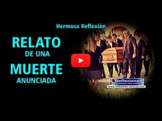 La media cobija - Reflexiones de familia - YouTube