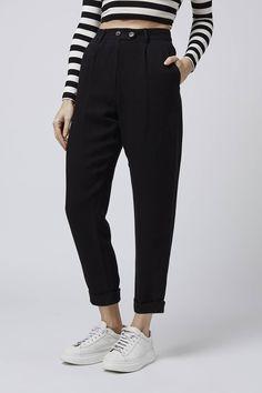 Photo 2 of Mensy Peg Trousers