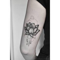 """""""#tattoocommunity #tattoohungary #tattoo #tattoos #tattootime #tattooartist #tattoogram #instahunig #instatattoo #hungariantattoo #hungarytattoo…"""""""