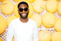 Veuve Clicquot Gold Cup Picnic.  Veuve Clicquot Gold Cup Picnic.  Tinie Tempah DJing. #champagne #events #photography #branding #marketing Photography Branding, Event Photography, Tinie Tempah, Veuve Clicquot, Gold Cup, Polo Club, Corporate Events, First Time, Champagne