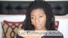 LCA | Loc Community Activity