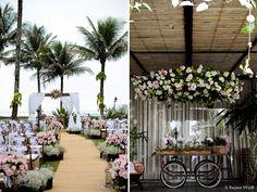 Casamento Praia Gaiana 64