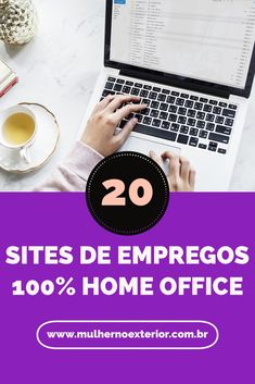 This type of work from home office is definitely a very inspirational and top notch idea Home Office Design, Home Office Decor, Office Ideas, Online Work From Home, Work From Home Jobs, Find Work, Blog Love, Dollar Stores, Digital Marketing