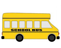 NEW VACANCY: Driver  To use company car to collect children from local schools, Mon - Fri term time only.  Successful applicant will be subject to a full CRB/DBS check and must have a full UK drivers licence.