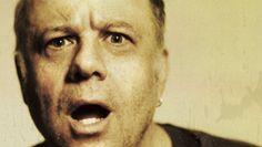 San Francisco, Aug 24: FREE: Comedian Eddie Pepitone