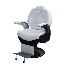 BERBER KOLTUKLARI Barber Chair, Furniture, Home Decor, Decoration Home, Room Decor, Home Furnishings, Home Interior Design, Home Decoration, Interior Design