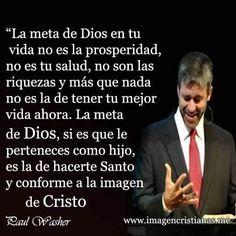 Paul Washer Reflexiones Cristianas