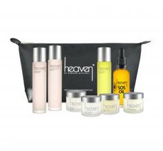 The Bee Sting Facial Home Kit- This superb new kit will have you looking and feeling 10 years younger. Used daily these products will help to plump out fine lines, hydrate you skin and rejuvenate your complexion. Contents: 25ml Limited Edition 25ml Skin Polish Exfoliator 25ml Orange Flower Cell Renewal 15ml Age Defiance 15ml Divine Cream 30ml SOS Oil 15ml Bee Venom Eyes 15ml Bee Venom Mask