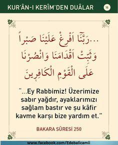 . Islam Religion, Quran Verses, Islam Quran, Allah, Lps, Prayers, My Love, Holy Quran, Deen