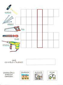 Preschool Worksheets, Chart, Map, Homeschooling, Autism, Location Map, Maps, Preschool Printables, Homeschool