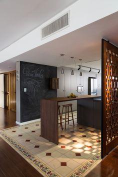 Galeria - Apartamento Chaves / Urbana Arquitetura - 21