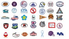 By Jeff Cooper Driving along in your comfortable and expensive car just got much more tailored, by means of these attach-to-anything . Custom Car Magnets, Magnetic Bumper Stickers, Expensive Cars, Business Branding, Custom Cars, Jeff Cooper, Create, Car Tuning, Pimped Out Cars