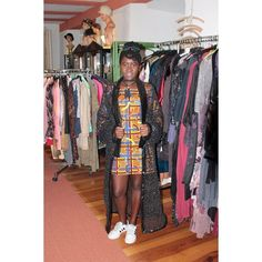 Vintage shopping at a Fashion Museum. Read all about it in my new Travel Blogpost. #oriwodesign #schlossmeyenburg #modemuseum #fashion #fashionmuseum #schloss #schlossmuseum #travel #travelblog #travelblogger #travelblogger_de #museum #museumvisit #museumlover #ilovetravelling #travelgram #instatravel #antiquefashion #meyenburg #meyenburgmuseum #ilovemuseums #vintageshop #vintageshopping #thriftshop #thriftshopfinds #kimono #ankarashiftdress #ankarafashion