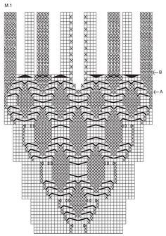 """DROPS 114-8 - DROPS genser med fletter i """"Alpaca"""". Kan strikkes med ¾ - lange eller lange erme. Str S - XXXL. - Free pattern by DROPS Design"""
