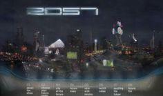 2057 singularity documentry