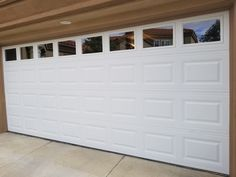 -Garage Door Repair Mission Viejo Ca Garage Door Track, Garage Door Cable, Custom Garage Doors, Best Garage Doors, Garage Door Springs, Garage Door Remote, Garage Door Spring Replacement, Garage Door Opener Repair, Commercial Garage Doors
