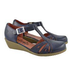795d0233557 Zapatos Mujer - Las Mejores Marcas de Zapatos de Mujer