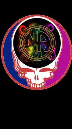 Grateful Dead NA