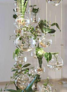Home & Design: Ispirazioni per realizzare un giardino d'inverno