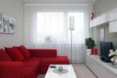 interiérový designér, bytový architekt