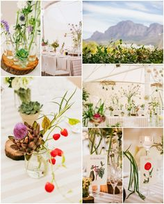 Botanical wedding inspiration Medieval Wedding, Wedding Inspiration, Wedding Ideas, Botanical Wedding, Trout, Mood Boards, Big Day, Florals, Table Decorations