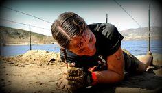 Mud Run Training: 5K Beginner