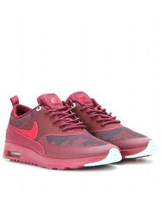 premium selection 1cee3 346ac Nike - SNEAKERS NIKE AIR MAX THEA - mytheresa.com GmbH Air Max Thea,