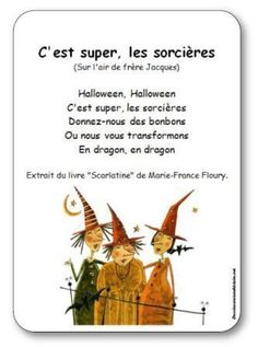 Looking For Cute Halloween Costumes Halloween Poems, Cute Halloween Costumes, Halloween Activities, Couple Halloween, Holidays Halloween, Spooky Halloween, French Poems, Bricolage Halloween, French Teaching Resources