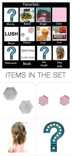 """FAVES 😎"" by happinesspeaceandlove ❤ liked on Polyvore featuring art"