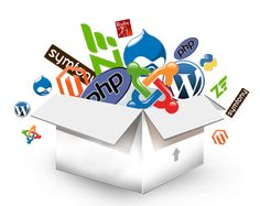 Are you searching for the best web development company in Chennai – Jayam web solution is one of the leading web development company in Chennai.http://www.jayamwebsolutions.com/web-development-company-in-chennai.php