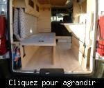 www.trafic-amenage.com/forum/viewtopic.php?t=36179