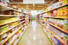 Alimentos light, magros e diet: sim ou não? - http://bodyscience.pt/blog/alimentos-light/