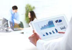 Google Analytics: Jak wyliczana jest liczba użytkowników?