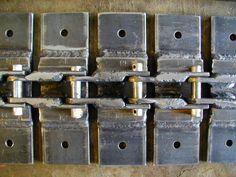 B E Ea Af A A F Metalworking Kart on Precedent Golf Cart Wiring Diagram