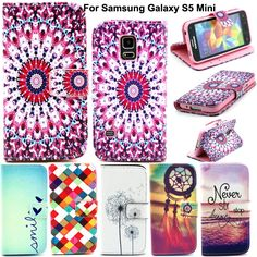 For Samsung S5 Mini Wallet Cases Fashion Luxury Leather Cell Phone Flip Cover Case For Samsung Galaxy S5 Mini G800 Card Slots♦️ B E S T Online Marketplace - SaleVenue ♦️ http://www.salevenue.co.uk/products/for-samsung-s5-mini-wallet-cases-fashion-luxury-leather-cell-phone-flip-cover-case-for-samsung-galaxy-s5-mini-g800-card-slots/ US $3.63
