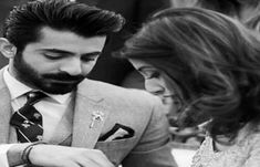 Sheheryar Munawar has confirmed in recent that he is single again. The actor in a recent interview with media said that his engagement was . Got Married, Getting Married, Single Again, Chief Justice, Urdu News, Live News, Sports News, Good News, Interview