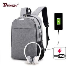 men backpack anti-theft usb laptop back pack canvas school bags for boy teenage middle high school rucksack bagpack male 2018 Outfit Accessories From Touchy Style Mens Backpacks For School, Stylish Backpacks For College, Cool Backpacks For Girls, School Bags For Boys, Boys Backpacks, Red Backpack, Backpack For Teens, Backpack Outfit, Laptop Backpack