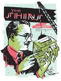 Image result for shins powerhouse factories poster